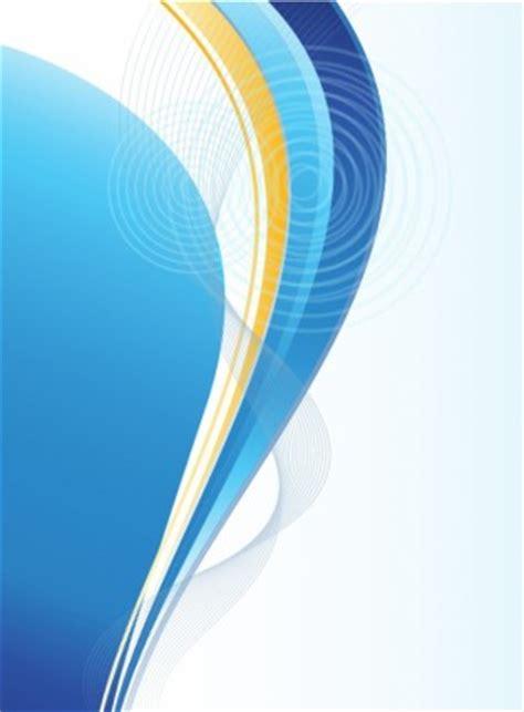 wallpaper biru kuning พ นหล งบทค ดย อ free download