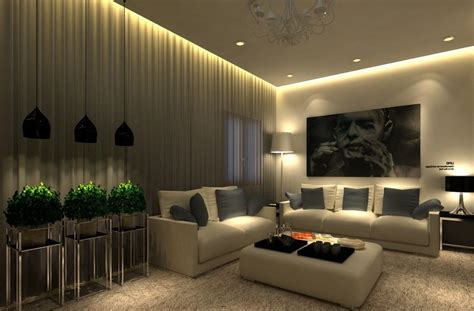 wohnzimmer beleuchtung living room simple modern living room ceiling lighting