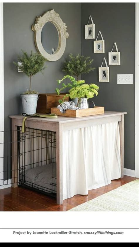 pinterest home decor diy projects pinterest diy home decor ingeflinte com