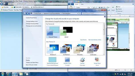 download themes for windows vista home premium free can t change desktop background windows 7 home premium