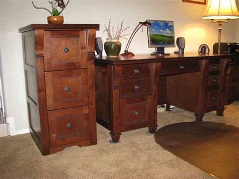 Handmade Office Furniture - custom office furniture mandina s custom cabinets