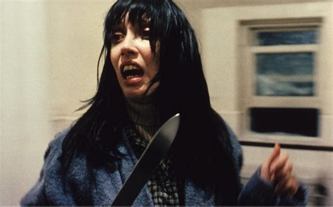shelley duvall outfits the shining stephen king v hollywood how adapting the author can lead