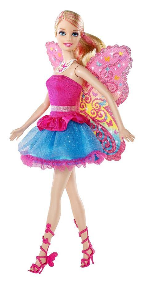 film of barbie barbie movies dolls barbie movies photo 35823217 fanpop