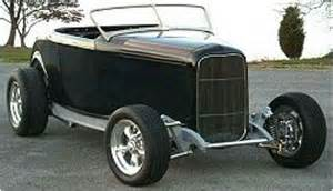 32 ford roadster rod rolling kit for sale autos weblog