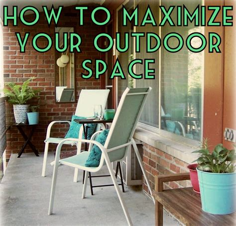 how to apartment your magnolia styles 5 steps to decorate your small balcony or patio not only can you get