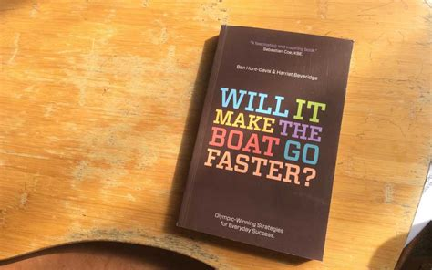 how to make a boat go faster in minecraft forimpact the suddes group will it make the boat go