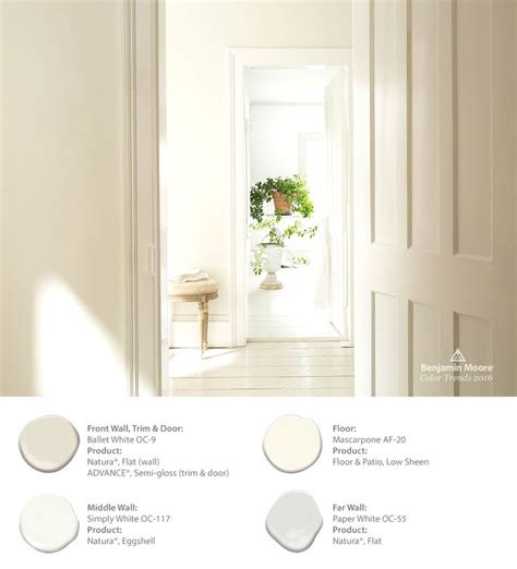 bm trendy new floor touch 1000 images about colors to white on paint colors favorite paint colors and