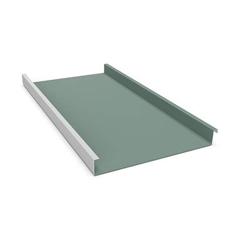 Architectural Metal Roof Panels - architectural structural standing seam roof panels