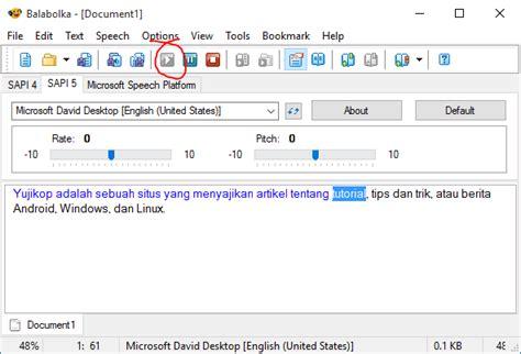 djvu format file apa balabolka mengubah teks menjadi bicara itpoin