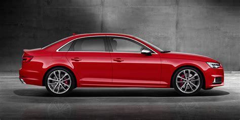 audi a4 manual transmission review 2018 audi models with manual transmission new car