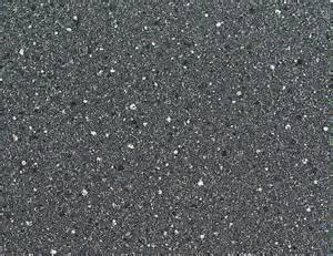 arbeitsplatte anthrazit arbeitsplatte granito anthrazit