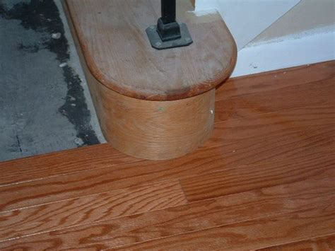 10 Mm Gap For Laminate Flooring - laminate flooring gap around laminate flooring