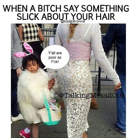 Rats Ass Meme - 52 best hood rat thangs images on pinterest hilarious
