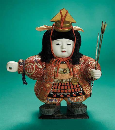of japanese doll japanese dolls www imgkid the image kid has it