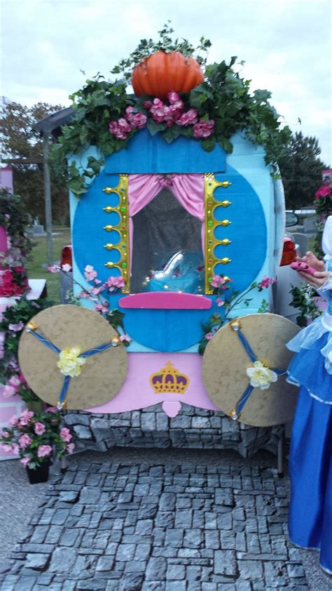 Disney Wall Murals 17 best images about trunk or treat ideas on pinterest
