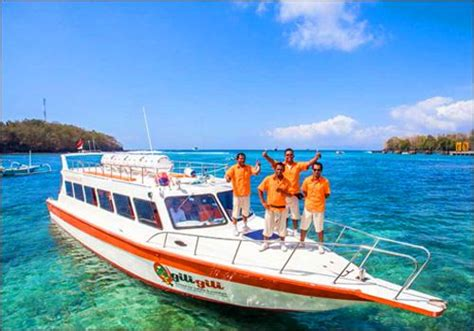 amed gili fast boat gili gili fast boat fast boat from bali to gili