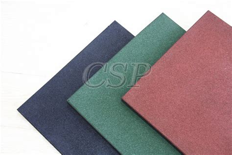 rubber mats for sale recycled used floor for sale swimming pool rubber