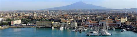 best western mediterraneo catania hotel a catania 3 stelle in centro bw hotel mediterraneo