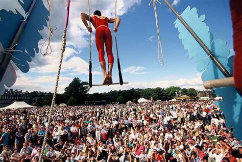 festival 2015 uk edinburgh fringe festival 2015 where to stay the