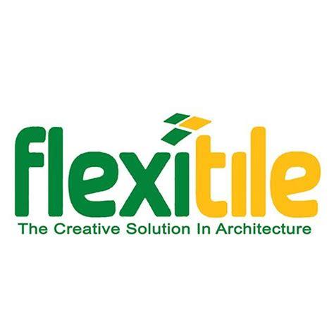 bioceramic adalah flexitile