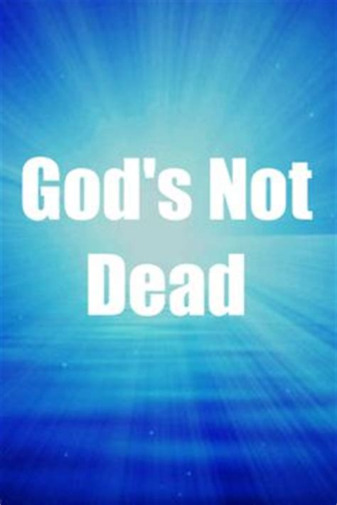 printable lyrics to god s not dead god s not dead actions kids worship songs actions
