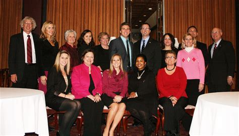 Fall Of The Mba by Mba Fall 2011 Graduates School Of Business Eastern