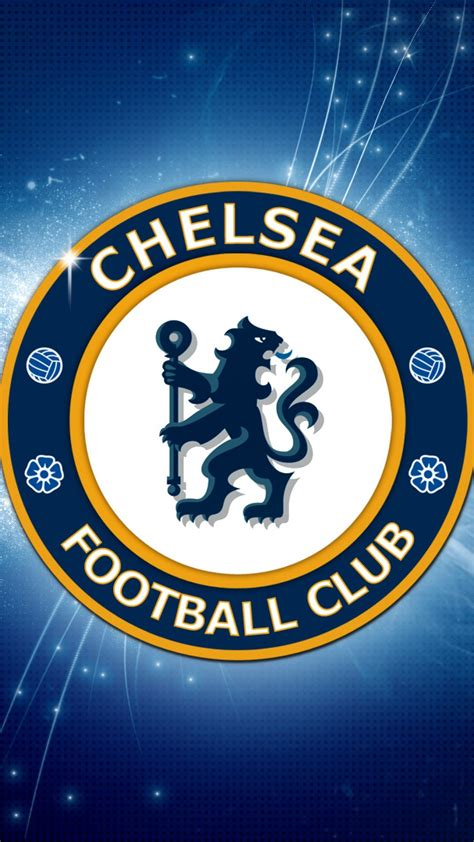 Logo Chelsea Fc For Iphone 6 chelsea football club wallpapers 183
