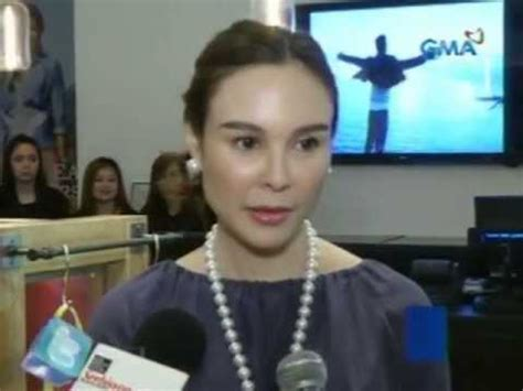apple at malibog na biyenan tagalog sex stories anak at ina adanih com