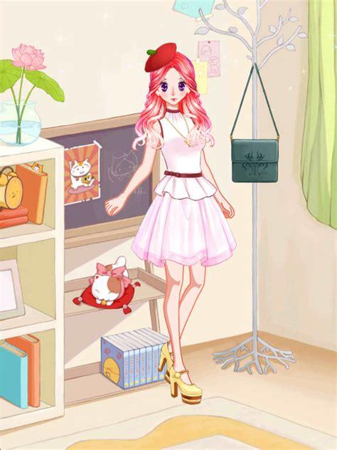 dress design dress up games app shopper fashion design dress up kids games