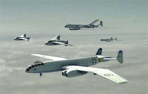 luftwaffe emergency fighters blohm 62 best blohm and voss aircraft images on air force air ride and luftwaffe