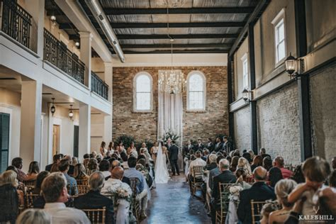 sterling hall reception venues canton ms