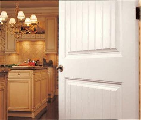 Interior Kitchen Doors cheyenne interior door from homestory doors homestory s