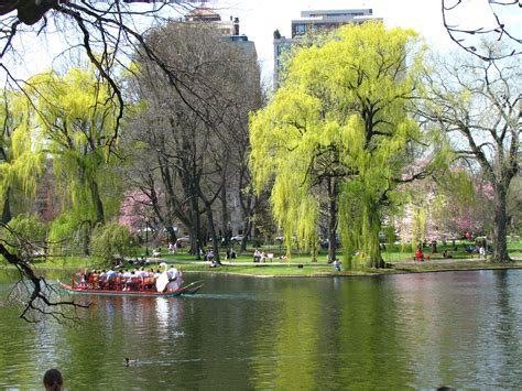 Garden Boston by File Garden Lagoon 1 Jpg Wikimedia Commons
