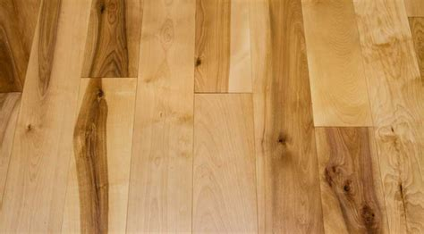 Custom Flooring   Residential Contractor Supplies   Sears