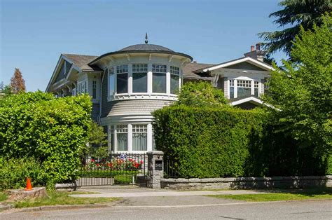For Sale Vancouver all luxury houses for sale in vancouver bc