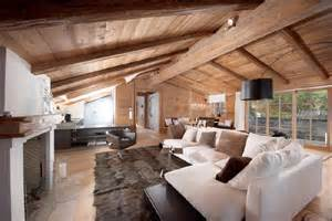 Small Traditional House Design In Tirol Austria luxury penthouse in kitzb 252 hel for sale object ap za bo832