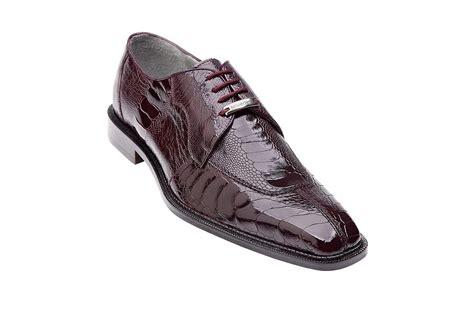 steve harvey shoes suits steve harvey collection stacey adam shoes