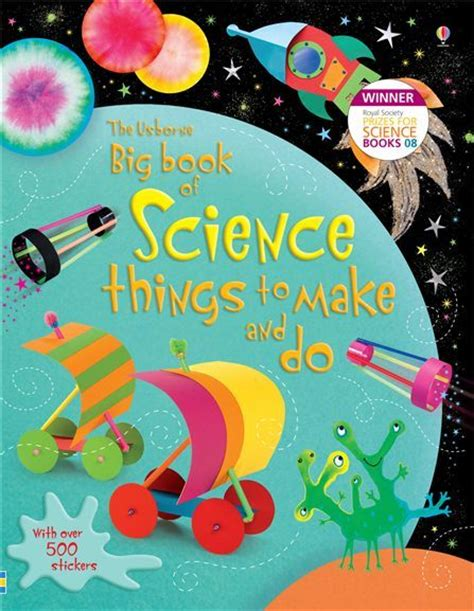 royal ruin a flings with novel books 10 best images about science books for children from