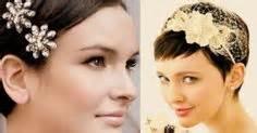 easy deva hair styles 1000 images about deva hairstyles on pinterest deva