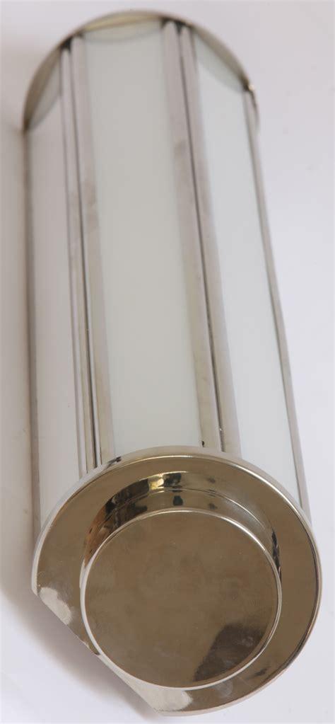messing bad leuchten badezimmer wandleuchte im d 233 co stil 30 cm casa lumi