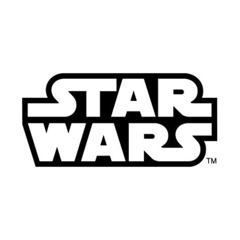 printable star wars logo star wars logo png 985 free transparent png logos