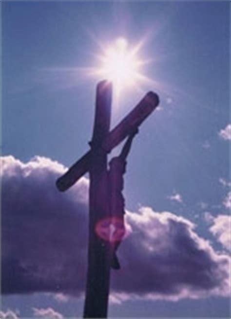 wann entstand das christentum christentum