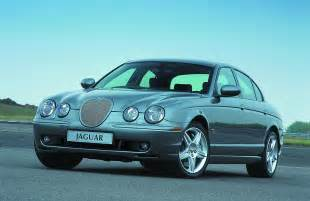 Jaguars S Type Jaguar S Type Saloon Review 1999 2007 Parkers