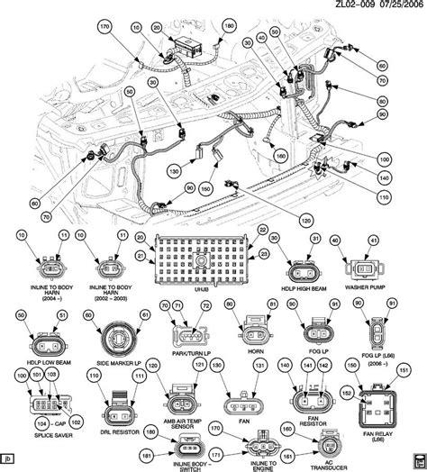 saturn vue parts diagram 2008 saturn vue parts breakdown saturn auto wiring diagram