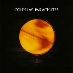 download mp3 coldplay parachutes coldplay don t panic скачать бесплатно в mp3 слушать