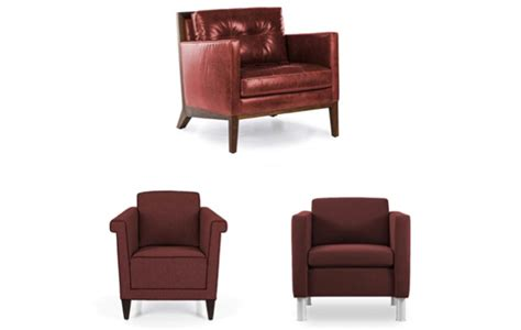 what chair colour for 2015 3rings cabot wrenn lounge chairs in pantone color of the