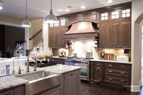 kitchen home decorating ideas pinterest kitchen home decor organization ideas pinterest