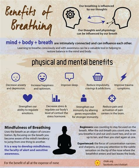 awakening the sacred tibetan yogas of breath and movement books 1000 ideas about relaxation response on