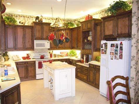 kitchen cabinet refacing los angeles antique white bedroom