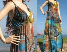 Raveena Rope Dress X S M L floral maxi halter dresses and maxis on